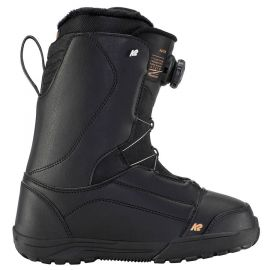 K2 Haven Womens Snowboard Boots 2020-21