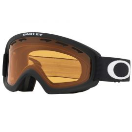 Oakley O Frame 2.0 Pro XS Adult Goggles 2020-21
