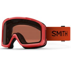 Smith Project Snow Adult Goggle 2019-20