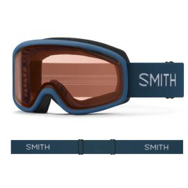 Smith Womens Vouge Goggle 2020-21