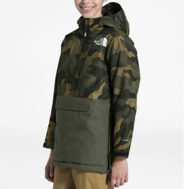 The North Face Freedom Insulated Po 2019-20