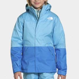 The North Face Girls Freedom Triclimate Jacket 2020-21