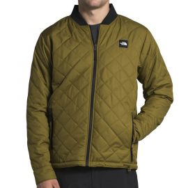 The North Face Mens Jester Jacket 2020-21
