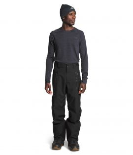 The North Face Mens Sickline Pant 2020-21