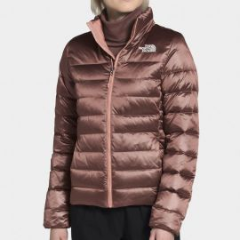 The North Face Womens Aconcagua Jacket 2020-21