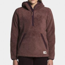 The North Face Womens Campshire Pullover Hoodie 2.0 Mens 2020-21