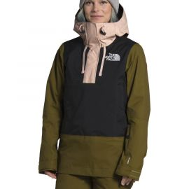 The North Face Womens Tanger Anorak 2020-21