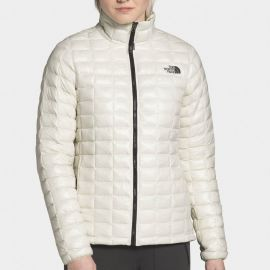 The North Face Womens Thermoball Eco Jacket 2020-21