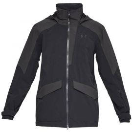 Under Armour Boundless Shell Jacket 2018-19