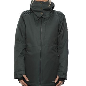 686 Womens Aeon Insulated Jacket 2020-21