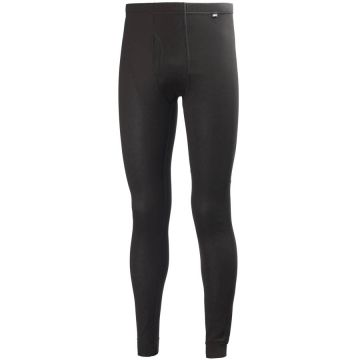 Helly Hansen HH Dry Fly Pant