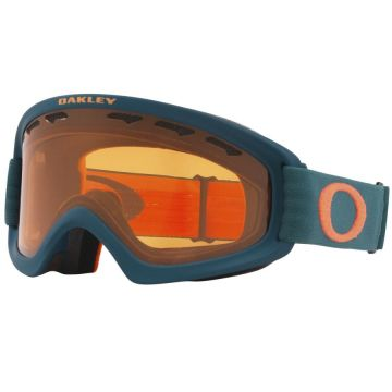 Oakley O Frame 2.0 Pro XS Adult Goggles 2019-20