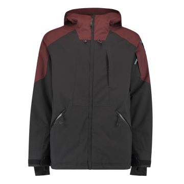 O'neill M Total Disorder Jacket 20-21