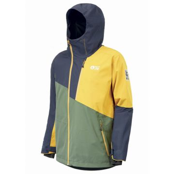 Picture Alpin Mens Jacket 2020-21