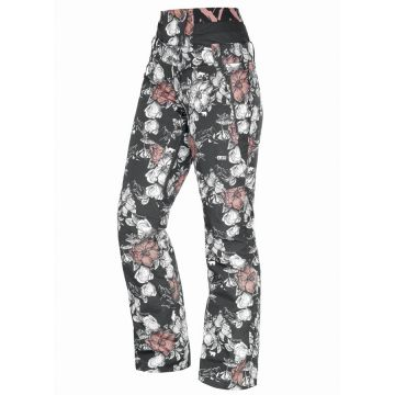 Picture Exa Womens Pant 2020-21