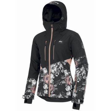 Picture Seen Womens Jacket 2020-21
