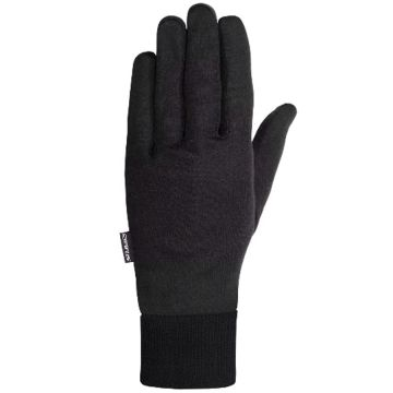 Seirus Deluxe Thermax Glove Liners 2019-20