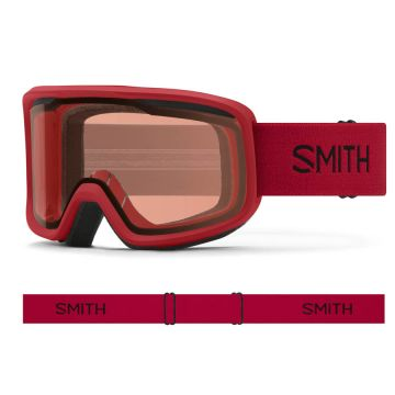 Smith Adult Fronteir Goggles 2020-21