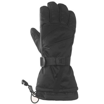 Swany X-Therm Adult Glove 2019-20