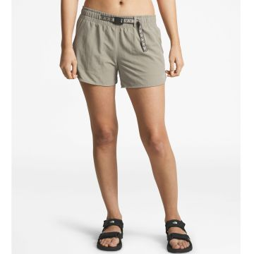 The North Face Class V Womens Hike Short 2.0 2019