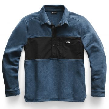 The North Face Davenport Mens Pullover 2019-20
