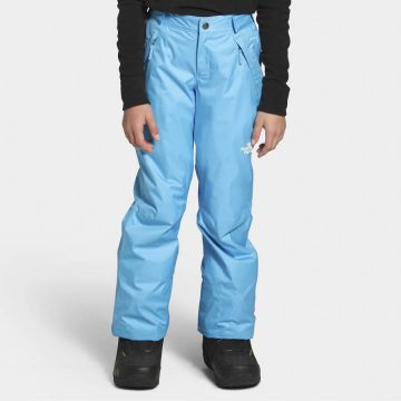 The North Face Girls Freedom Insulated Pant 2020-21