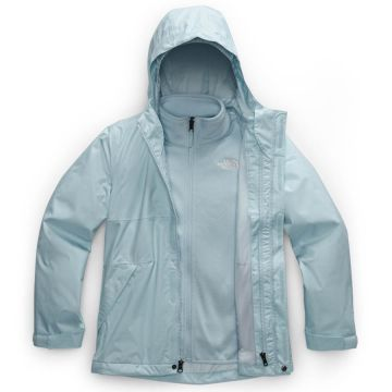 The North Face Girls Mt. View Triclimate Jacket 2020-21