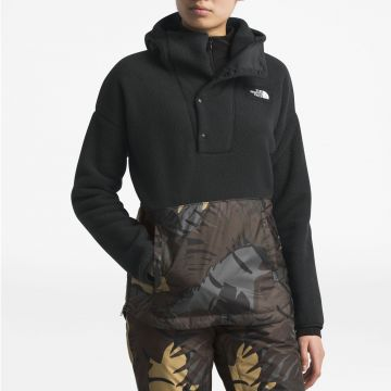 The North Face Riit Womens Pullover 2019-20