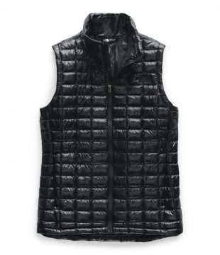 The North Face W Thermoball™ Eco Vest 20-21