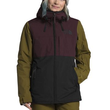 The North Face Womens Superlu Jacket 2020-21