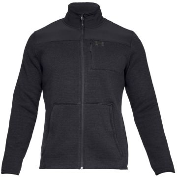 Under Armour Specialized Full Zip 2018-19