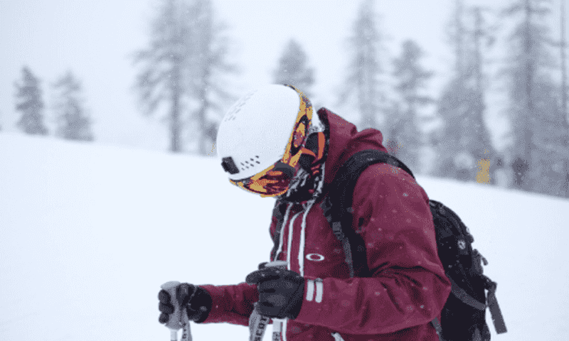 Shred with Style: Tips for Fitting Ski Clothing